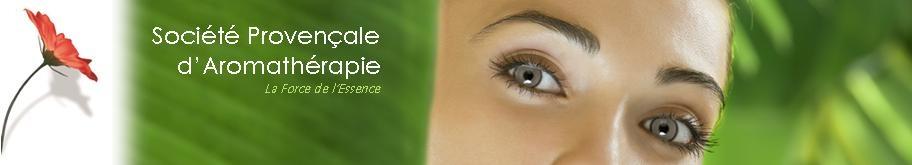 Societe Provencale d'Aromatherapie